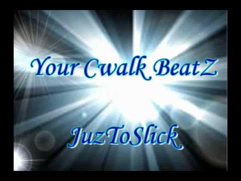 Cwalk Songs - Cry remix with mediafire download link