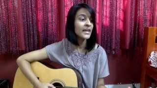 Ondra Renda Aasaigal - Kaaka Kaaka | Veena Suresh