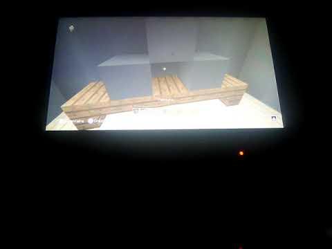 Tuto Minecraft Wii U édition bureau gamer