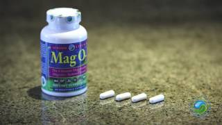 mago7 detox tips and tricks