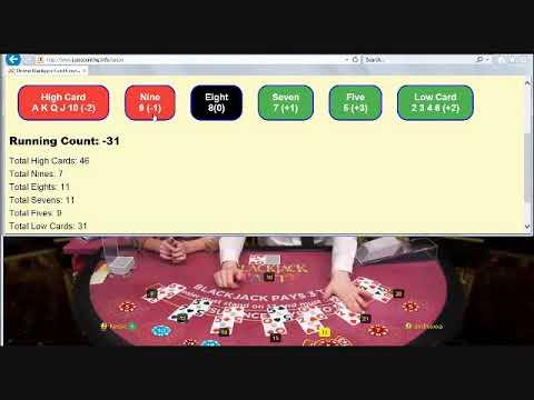 Online poker in deutschland illegal