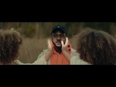 Sango – Sweet Holy Honey (feat. Xavier Omär)