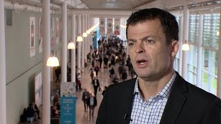 Emerging roles of nivolumab and cabozantinib for renal cell carcinoma
