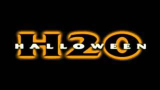 Tema do Filme Halloween H20 - 20 Anos Depois