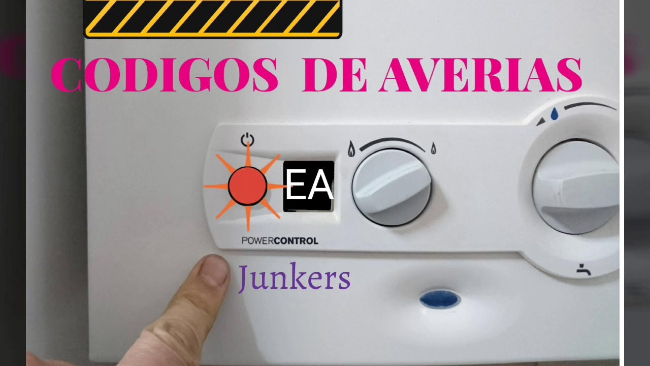 Junkers hydropower manual pdf. And junker's gas calorimeter.