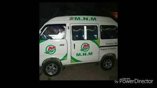 mnm motorcycle pvt ltd احمد سیال صاحب کا پیغام 30 نومبر