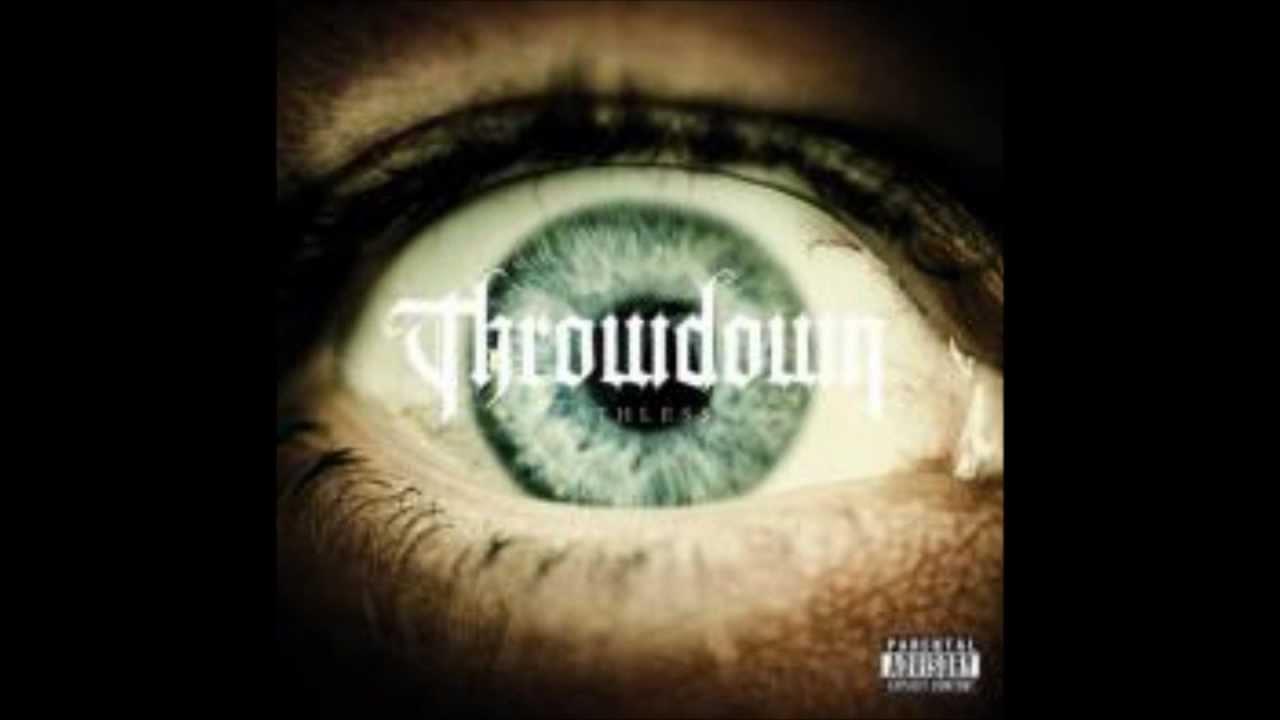 throwdown-widowed-anthony-battista