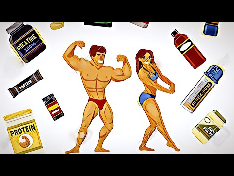 top-5-supplements-you-should-be-taking-on-keto-💉🧪💊|-hacking-the-ketogenic-diet