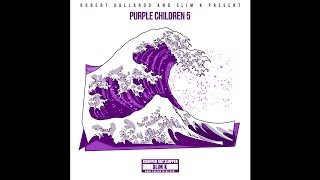 Peewee Longway Feat. A$AP Rocky - Servin Lean (Chopped Not Slopped)