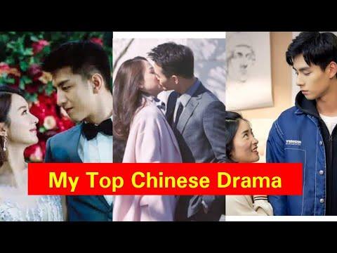 Full Download] Drama I Hear You Yang Romantis Bikin Baper