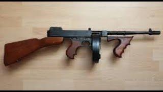 ¡¡COMPRO LA TOMMY GUN!! - Bullet Force - El Kercho