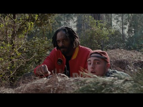 Scary Movie 5 Cabin In The Woods And Mama Movies Spoofed Funny Missing Children Scene In Woods Youtube