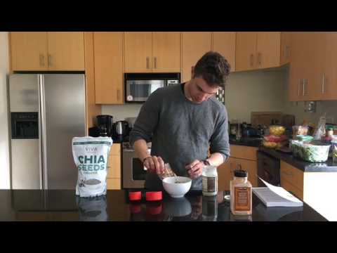 the-three-minute-diabetes-breakfast-that-changes-lives