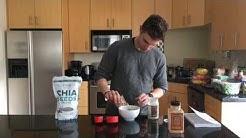 hqdefault - Diabetes Vanilla Extract