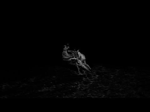 Youtube: eden 𝖉𝖎𝖑𝖑𝖎𝖓𝖌𝖊𝖗 – SIRÈNES (Prod. Piège) [MAQUETTE]
