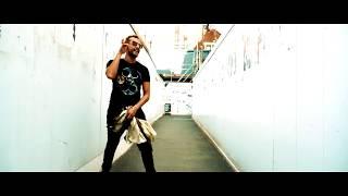 Hayce Lemsi - La Haute #3