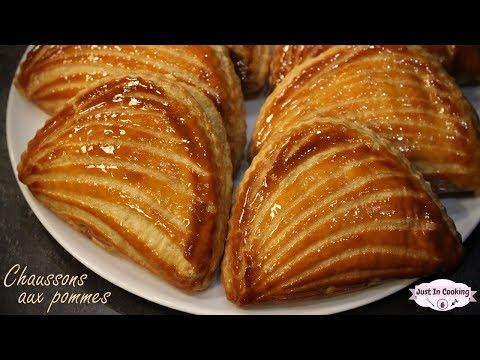 recette-des-chaussons-aux-pommes