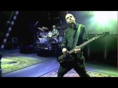 """System Of A Down bassist talks about Coronavirus: """"I think it's lame"""""""