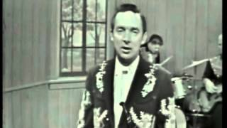 Watch Ray Price Curtain In The Window video