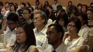 Highlights of Singapore Withholding Tax & Treaties - Uncovering the Hottest Issues Seminar