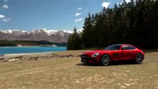 Gran Turismo Sport - Trailer [Release Date] [HD]