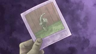 Skeleton Tree Book Trailer