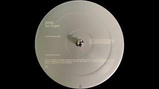 Joop - Act Of God (Hard Trance Edit) (2003)