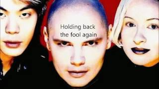 The Smashing Pumpkins - To forgive (lyrics) HD