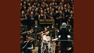 Provided to YouTube by TuneCore Japan Oh Happy Day (Orchestra & Cho...