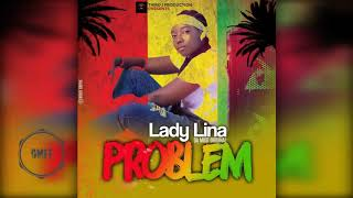 LADY LINA - BAD GOVERNMENT (Official Audio)