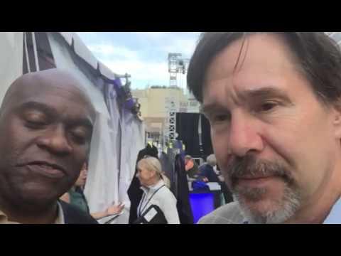 John Nimick NetSuite Open Squash Director Interview - Zennie62