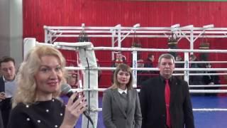 видео калиновка киевская область