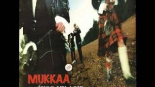 Mukkaa - Kiss My Acid (Madass Goes To Kilmarnock Remix)