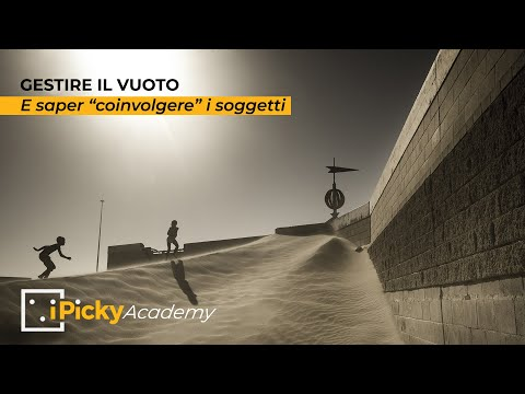 COME FARE UN VIDEO CON FOTO,MUSICA,EFFETTI videotutorial from YouTube · Duration:  11 minutes 58 seconds