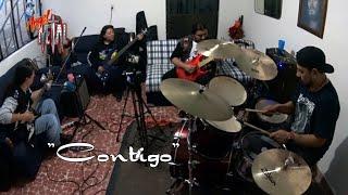 Angel de Metal - Contigo (2020) YouTube Videos