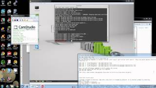 How To Update Linux Mint 15 to 16 And Mint 16 Basic Setup