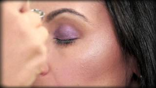 Gambar cover How to Use Airbrush for Flawless Makeup Application - KETT Airbrush Level 2 - musebeautypro