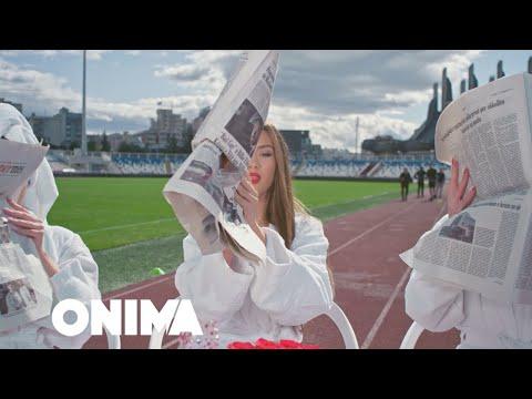 Смотреть клип Diona Fona - Xhani