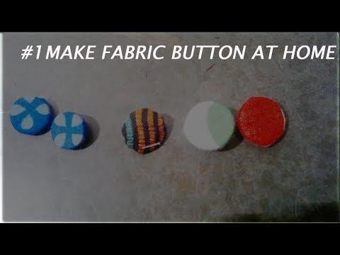 latest-designer-fabric-button