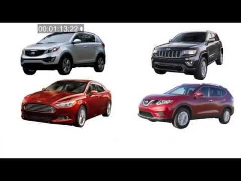 The Subaru All-Wheel Drive Advantage Training Video
