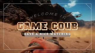 Game Coub  13 Andamp Relax  Best Funny Game Video  Girls  Смешные игровые моменти