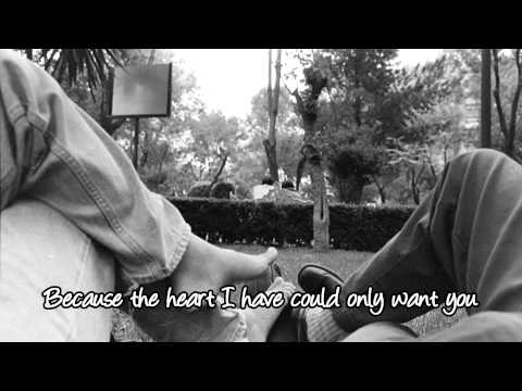 Only Me and You by Donna Cruz (w/ lyrics)