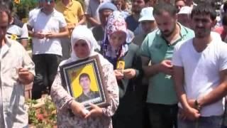 9 YPG-YPJ'linin kimlikleri açıklandı