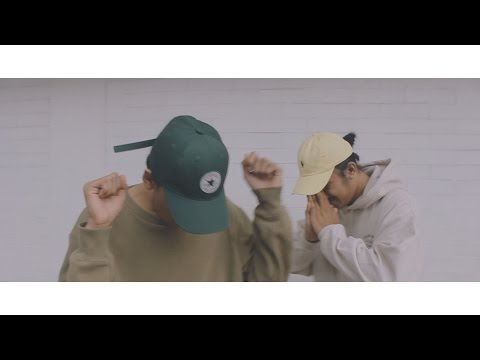 Andysra - Nah (Music Video)