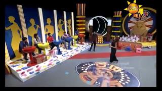 Hiru TV Jaya Pita Jaya EP 11 | 2017-05-13 Thumbnail