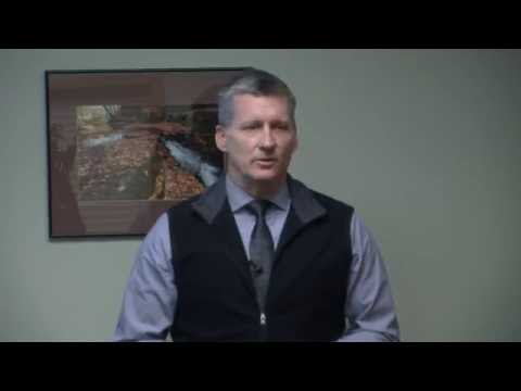 Attorney Nelson Donovan Discusses Estate Planning   (608) 268-5751