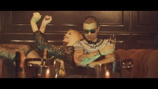 Download Video Genc Prelvukaj feat. Eni Koci - Vetem ti MP3 3GP MP4