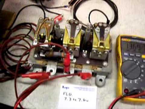 Dscn moreover Hqdefault in addition S L moreover Iec Switchable Power Supply   Lb also F Af Cb F Ef B Diy Generator Voltage Regulator. on 12 volt voltage regulator for generator