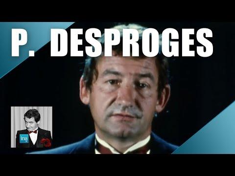 La Minute Nécessaire De Mr Cyclopède : L'intégrale De La Saison 1. Étonnant, Non ? | Archive INA
