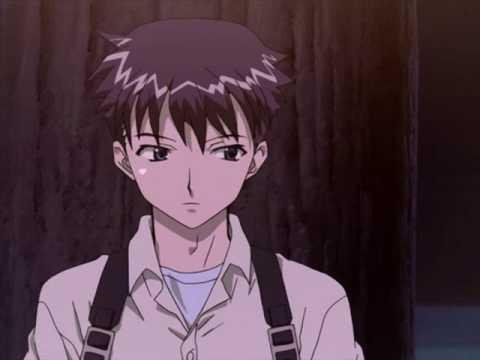Onegai Twins OST - Kamishiro Maiku B